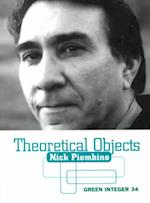 Theoretical Objects (Green Integer Books, nr. 34)
