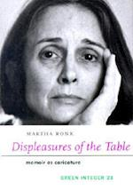 Displeasures of the Table
