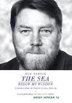 The Sea Below My Window (Green Integer, 93)