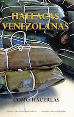Hallacas Venezolanas (1)