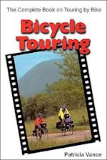 Bicycle Touring (Cycling Resources)