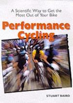 Performance Cycling (Cycling Resources)