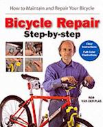 Bicycle Repair Step-by-step (Cycling Resources)