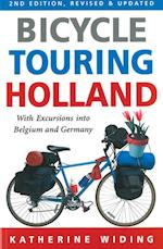 Bicycle Touring Holland (Cycling Resources)