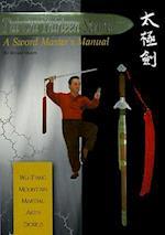 Tai Chi Thirteen Sword