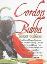 Cordon Bubba