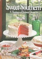 Sweet Southern