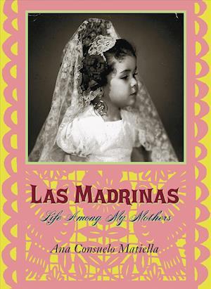 Las Madrinas