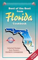 Best of the Best from Florida Cookbook
