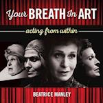 Your Breath in Art