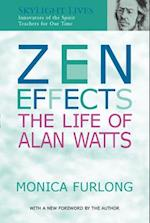 Zen Effects af Monica Furlong