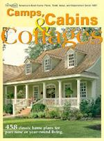 Camps, Cabins & Cottages