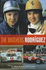 The Brothers Rodriguez