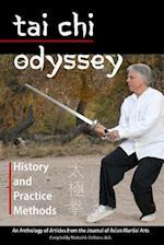 Tai Chi Odyssey
