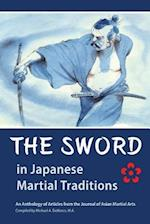The Sword in Japanese Martial Traditions