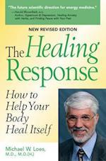 Healing Response