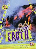 Extreme Earth (Ripley Twists)