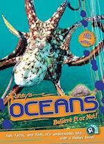 Oceans (Ripley Twists)