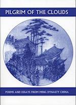 Pilgrim of the Clouds af Hung-Tao Yuan