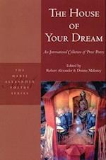 The House of Your Dream (Marie Alexander Poetry)