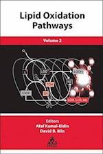 Lipid Oxidation Pathways (nr. 2)