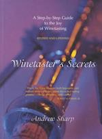 Winetaster's Secrets