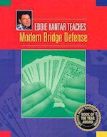 Eddie Kantar Teaches Modern Bridge Defense