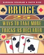 Bridge (25 S)