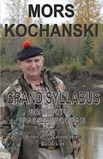 Grand Syllabus af Mors Kochanski