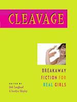 Cleavage af Jocelyn Shipley, Deb Loughead