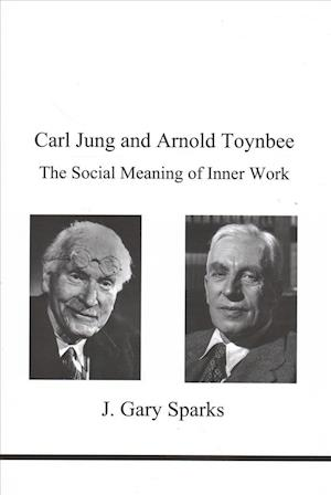Carl Jung and Arnold Toynbee