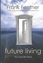 Future Living