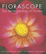 Florascope