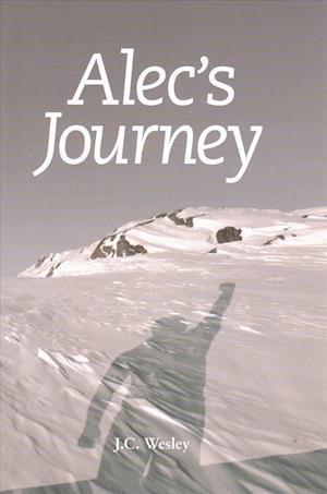 Alec's Journey