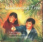 The Gathering Tree