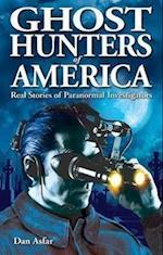 Ghost Hunters of America