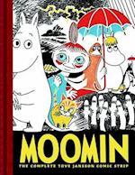 Moomin (Moomin, nr. 1)
