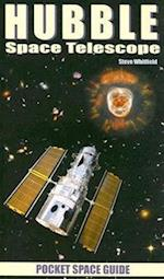 Hubble Space Telescope (Pocket Space Guides)