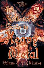 Collector's Guide to Heavy Metal