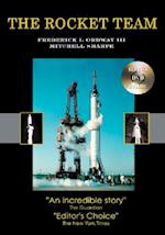The Rocket Team [With DVD] (Apogee Books Space)