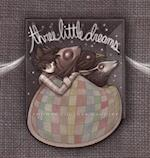 Three Little Dreams