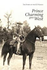 Prince Charming Goes West