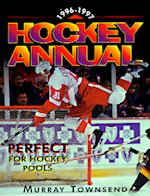 The 1996-97 Hockey Annual