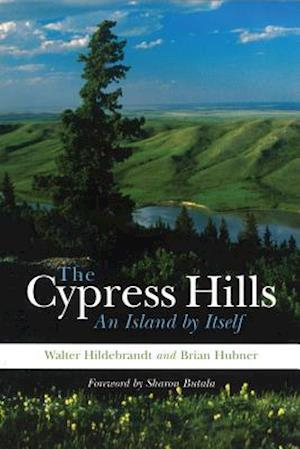 The Cypress Hills