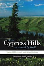 The Cypress Hills