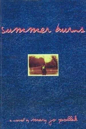 Summer Burns