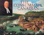 The Consummate Canadian