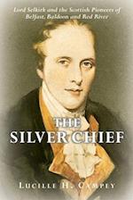 Silver Chief