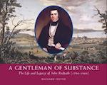 Gentleman of Substance