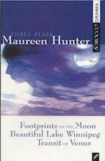 Maureen Hunter af Maureen Hunter